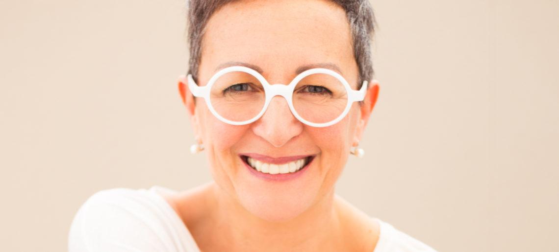 Cosa ti può succedere di grave se scegli gli occhiali da solo?