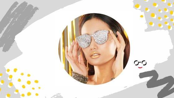 7 segreti per chi vuole acquistare occhiali on line