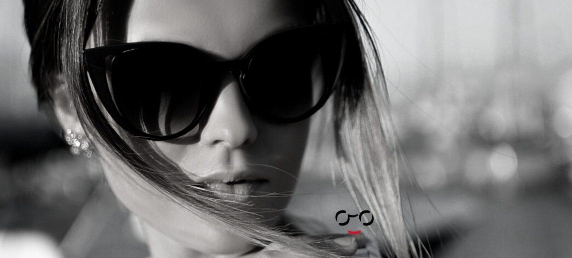 Come scegliere gli occhiali da vista adatti al tuo viso