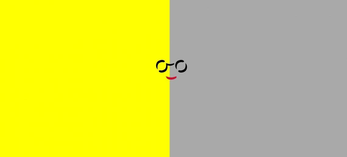 Ultimate Gray e Yellow Illuminating ecco i colori del 2021